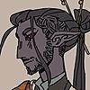 teamug1's avatar