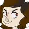 teamush's avatar
