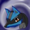 teamvalor's avatar
