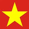 teamviet123's avatar