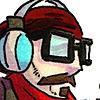 teamwreckloose's avatar