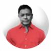 TeamYapArt's avatar