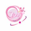 TEAMYF's avatar