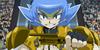 teamZeroKagamine's avatar