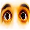 tean33's avatar