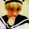 teandsugar's avatar