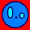 Teania's avatar