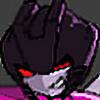 Teanira's avatar