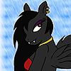 Teansi's avatar
