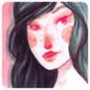 TEAofeyes's avatar