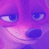 Teaophobia's avatar