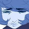 teapancake's avatar