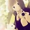 teapartyblues's avatar