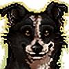 TeaPence's avatar