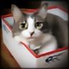 TeaPhotography's avatar