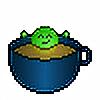 teaplz's avatar