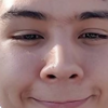 teapnqq's avatar