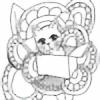 teapot9's avatar