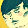 TeapotDomescam's avatar