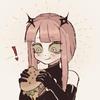 teapuffu's avatar