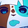 teapupppy's avatar