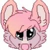 teapuq's avatar
