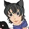 tear2711's avatar