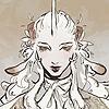 TeaRabbit's avatar