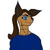 Tearahk's avatar