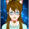teardrop1822's avatar