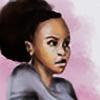 teardropdangel's avatar