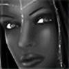 Teardropoffate's avatar