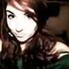 TearDrops15's avatar
