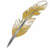 TearedQuill's avatar
