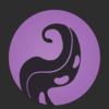 TeaRexx's avatar