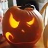Tearforfear's avatar