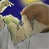 TearfullyConfused's avatar