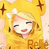 Tearie's avatar