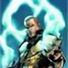 Tearknight76's avatar