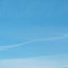 Tearless-Sky's avatar
