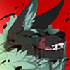 TearlessDreams0fl0ve's avatar