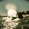 tearlessfrenzy19's avatar