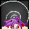 tearofthemoon117073's avatar