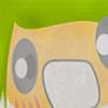 tearoza's avatar