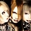 Tears-n-Cassis's avatar