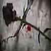 Tears-of-Blood-Roses's avatar