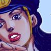 tears-of-tea's avatar