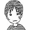 Tears5's avatar