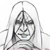 Tears990's avatar