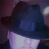 tearsandpain's avatar